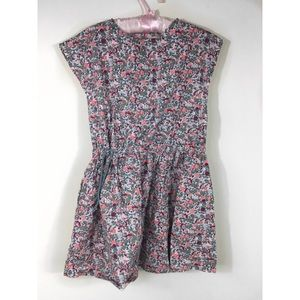 Other - Girls Spain made dress size 10